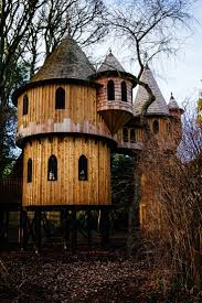 236 best tree houses extraordinary images on pinterest