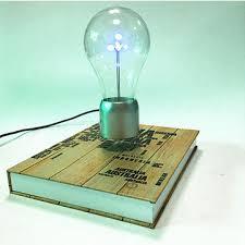 Desk Lamp Light Bulbs China Levitating Floating Lamp Magnetic Levitation Light Bulb