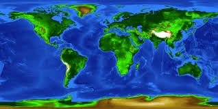 Earth Wind Map Earth Images