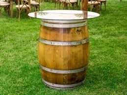 seattle party rentals wine barrel vineyard bordeaux rentals seattle wa where to rent