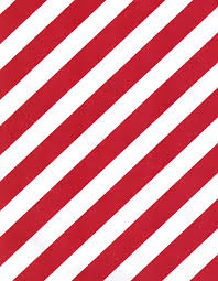 Gift Wrap Wholesale - candy striped reversible u2014 rich plus gift wrapping paper wholesale