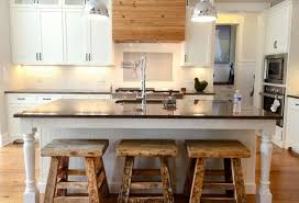 bar stools modern stanley kitchen counter stools engaging best