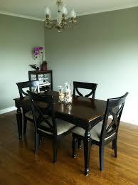 What Is A Dining Room by What Is A Dining Room Attendant Decor Home Design Ideas