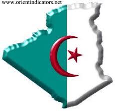 تاريخ الجزائر... images?q=tbn:ANd9GcSYrJKmfPV6CPXW8oPZ7bZIsseMaEiZnQoWVfT00qfwCafPgXb6&t=1