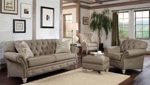 Livingroom Suites April 2017 U0027s Archives Furniture Price Discount Living Room