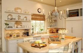 deco cuisine classique beautiful deco cuisine classique ideas yourmentor info