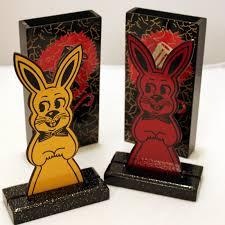 hippity hop rabbits mini hippity hop rabbit by sunil batra martin s magic collection