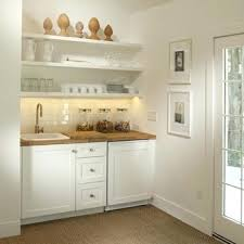 kitchen pantry cabinet design plans floor with large islands