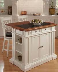 kitchen islands with drop leaf spectacular drop leaf kitchen island about home decoration ideas