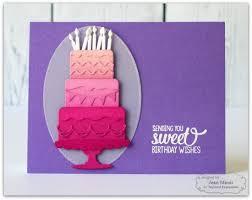 the unforgettable happy birthday cards 540 best happy birthday cards images on happy birthday