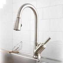 mico kitchen faucet mico designs bathroom kitchen home fixtures faucets