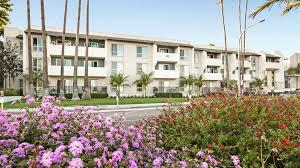 playa pacifica apartments hermosa beach 415 herondo st