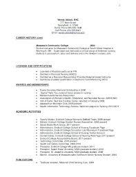 resume for college freshmen templates resume for college freshmen template free word excel format