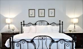 bedroom magnificent bedroom furniture ethan allen sofa table