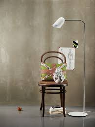 Paris Floor Lamp Frandsen Paris 3072 3072 6655011 Floor Lamp