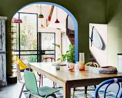 view the most popular green paint colours u0026 schemes dulux