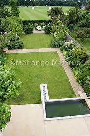 Family Garden Design Ideas 473 Best Aménagement Jardin U2014 Images On Pinterest Landscaping