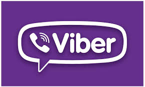 free downloads for android viber 4 3 1 free apk best android caller version