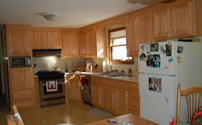 momentous sears kitchen cabinets tags kitchen cabinets pictures