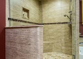 shower how to build a steam shower innovate bathroom steam