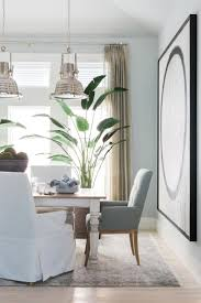 175 best dining room images on pinterest dining room dining