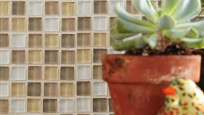 how to install a glass tile backsplash in the kitchen delightful creative how to install glass tile sheets backsplash