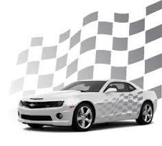 autoaufkleber design autoaufkleber