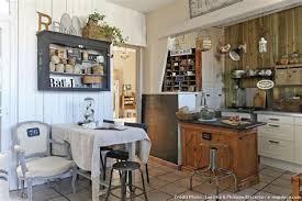 separation vitree cuisine salon lovely separation vitree entre cuisine et salon 9 defi