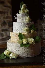 wedding cake made of cheese classic wedding cheese cake for all your cake decorating