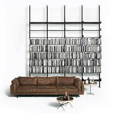 square sofa de padova suite ny square sofa