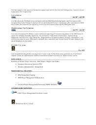 copier technician resume haley resume as of 1 1 16