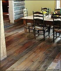 Distressed Laminate Flooring with Rustic Wood Laminate Flooring Google Search Floors Pinterest