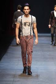what hair styles suit braces suspenders braces time to embrace the brace men style fashion