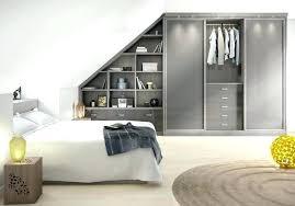 amenagement chambre sous pente amenagement chambre sous pente deco chambre sous pente deco chambre