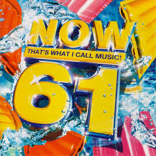 various now that s what i call 61 cd at discogs