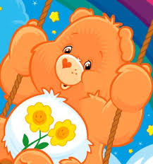 181 care bears images care bears cousins