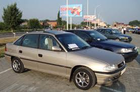 opel car astra used 1997 opel astra photos 1600cc gasoline ff manual for sale