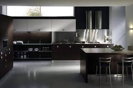 small kitchen remodel with island kitchen kitchen island ideas for small kitchens small kitchen