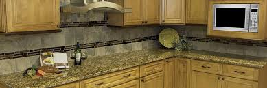 southeast kitchen distributors melbourne fl 321 914 3982