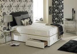 2 6 Bed Frame by Special Offers Bed Kingdom Barnstaple