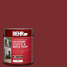 barn u0026 fence paint exterior paint the home depot