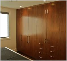corner closet organizer plans home design ideas