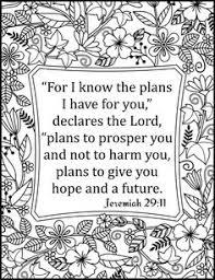12 bible verse coloring pages instant download bundle floral
