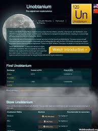 Unobtanium Faucet Mobius Mobi Cryptocurrencies Tokens Cryptocurrencytalk Com