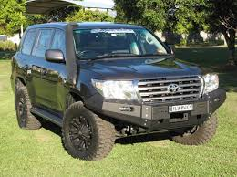 toyota land cruiser bumper vpr 4x4 toyota land cruiser 200 ultima front bumper for led 6x1
