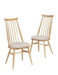 Dining Chairs Marks And Spencer 2 Albany Dining Chairs M S Dining Room Chairs Pinterest