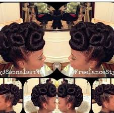 cute pin up hairstyles for black women 304 best natural hair images on pinterest african hairstyles