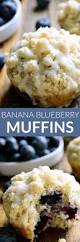 Panera Bread Pumpkin Muffin Carbs by 17 Best Images About Breads Muffins On Pinterest Chocolate