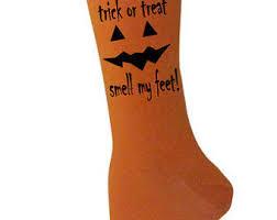 smell my feet socks etsy