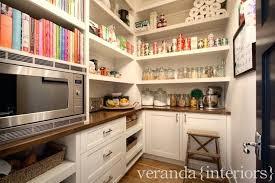 walk in pantry organization kitchen pantry ideas walk in pantry ideas kitchen pantry ideas